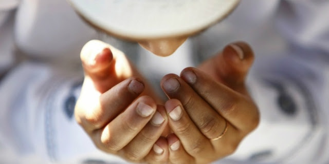 Doa Sebelum Tidur yang Kita Amalkan
