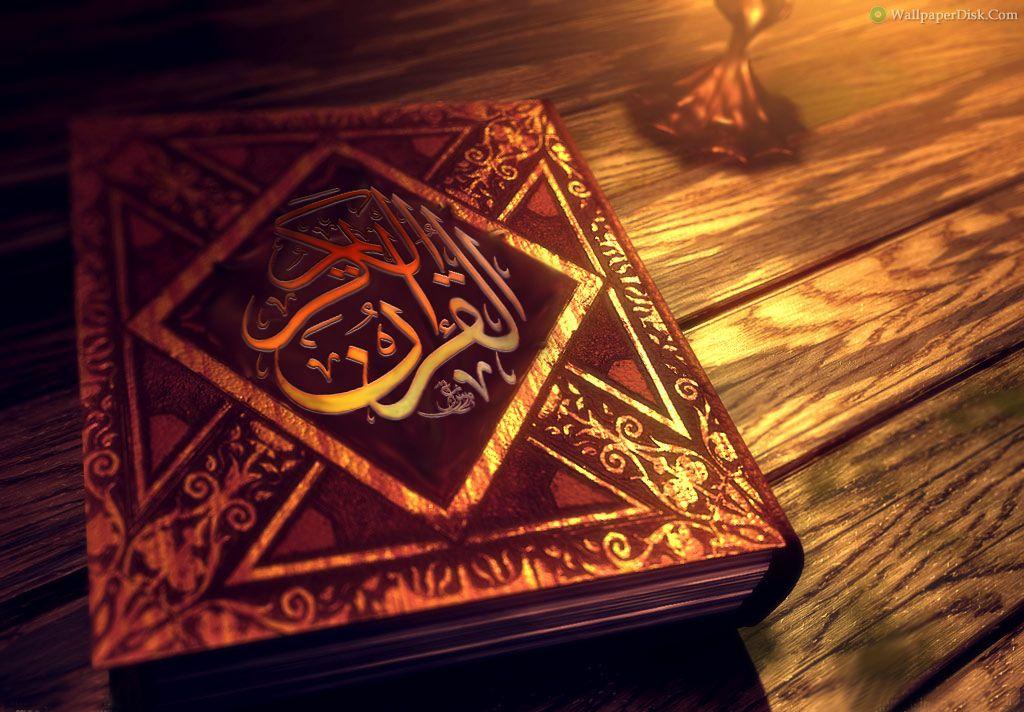 Kapan Nuzulul Quran?