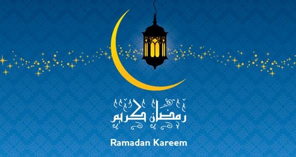 Hadis-Hadis Palsu Ramadhan III: Rahmat di Awal Ramadhan