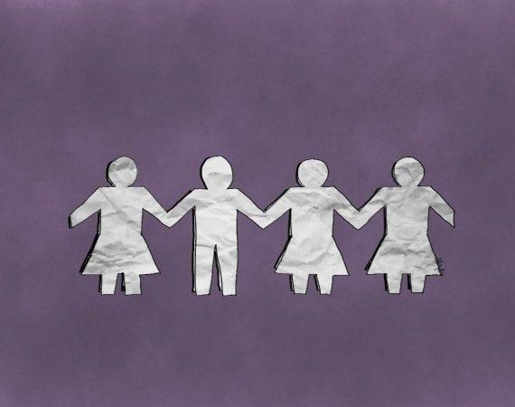 Empat Hikmah Poligami Rasulullah Saw