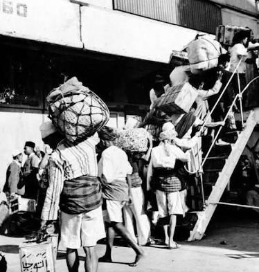Kupas Sejarah Haji di Nusantara: Ini Perjalanan Haji Masa Kolonial