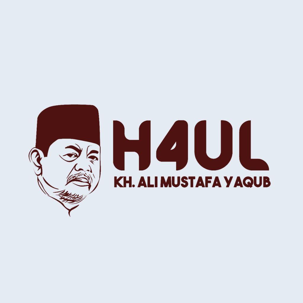 Haul Kiai Ali Mustafa Yaqub