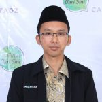Muhammad Hanifuddin, Lc, S.S.I