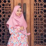 Aulia Nur Fadillah